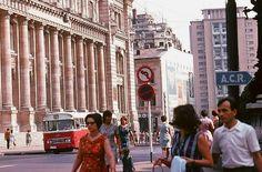 Bucharest Romania, Interesting Reads, Socialism, Eastern Europe, Tourism, Street View, Memories, Country, Retro