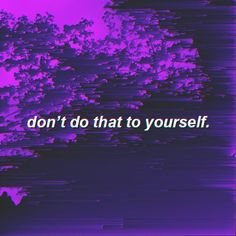PURPLE AESTHETIC /// neon aesthetic / purple aesthetic photography / aesthetic w… PURPLE AESTHETIC /// neon aesthetic / purple aesthetic photography / aesthetic wallpaper / lonely aesthetic / lilac / dark / purple pink / violet / aesthetic city / quotes - Dark Purple Aesthetic, Violet Aesthetic, Lavender Aesthetic, Aesthetic Colors, Aesthetic Collage, Aesthetic Pictures, Quote Aesthetic, Orange Pastel, Neon Purple