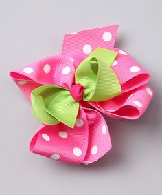 love bows!!! <3 i want them in every color and pattern!!