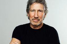 L'opéra - D'après les paroles et la musique de The Wall, de Roger Waters. Version lyrique composée par Julien Bilodeau; mise en scène de Dominic Champagne. Montréal