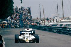 formel-1-grand-prix-monaco-1982-monte-carlo-23051982-jochen-mass-821-picture-id646470474 (594×396)