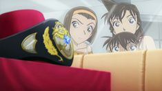Conan Movie, Amuro Tooru, Kudo Shinichi, Toyama, You Used Me, Princess Zelda, Anime, Movies, Fictional Characters