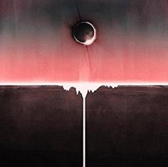 CD: Mogwai - Every Country's Sun review - frighteningly intense and gorgeously understated