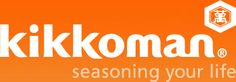 Kikkoman  - Download a free PDF file of information about spices, sauces and recipe tips for Asian Cooking by click the link below.  Very good information and tips. http://www.kikkomanusa.com/foodservice/resources/Asian_Flavors_for_Modern_Menus_2010%20brochure.pdf