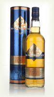 The Whisky Viking: Caol Ila 19 yo (1991/2011), Coopers Choice, 46%