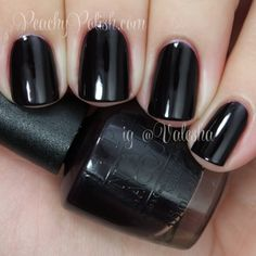 Charming Bio Sculpture Nail Polish Big What Removes Nail Polish From Carpet Clean Pinterest Nail Polish Sun Nail Art Old Nail Polish Designs For Short Nails Easy Yellow3d Nail Art Acrylic Powder Opi Nail Polish Lincoln Park After Dark \u2013 Beautiful Nails For You