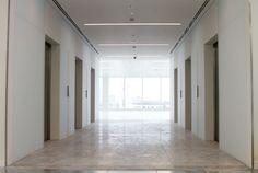 lift_lobby.jpg (892×600)