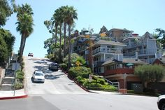 #ridecolorfully - Travel PCH Laguna Beach