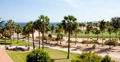 CSL is also popular for golfers. For more information on hotels & resorts, go to http://www.cabosanlucas.net/accommodations/index.php #loscabos #cabo #cabosanlucas #baja #hotels #ai #resorts #mexico #bcs