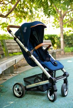 A mom of 4, reviewing best new baby products, including reviews for new strollers 2016, best infant car seats, double strollers, all terrain strollers, lightweight strollers, natural toys and more!