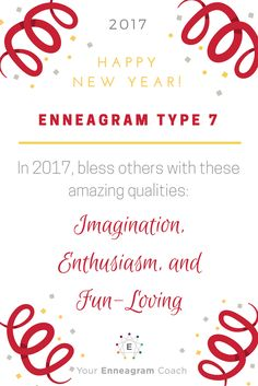 Learn more about the Enneagram with YourEnneagramCoach.com, Beth McCord (coach, teacher, and speaker)