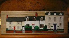 Lichfield commission - Www.sallysshed.co.uk