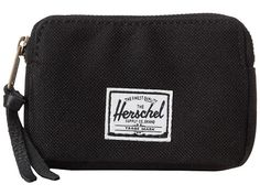 Herschel supply co oxford pouch Front Pocket Wallet, Herschel Supply Co, Discount Shoes, Brand You, Oxford, Pouch, Bags, Accessories, Free Shipping