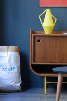 concept store scandinave - Kann Design
