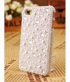 Fabulous Phone Cases photo Katelyn Annyce's photos - Buzznet