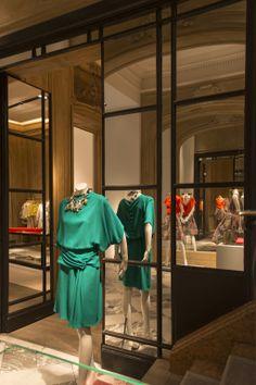NATAN | Boutique | Brussels #Natan #Brussels Brussels, Boutique, Fashion, Moda, Fashion Styles, Fashion Illustrations, Boutiques