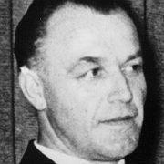 concentration camp doctor Aribert Heim went into hiding in Cairo where he died undetected by the German authorities and regular Nazi Hunters, he  became fluent in Arabic and converted to Islam