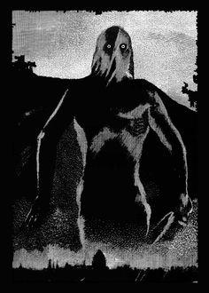 fantomas_thole.jpg (572×800)