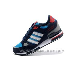 21 Best My 80's Casual Trainers Collection images | Casual