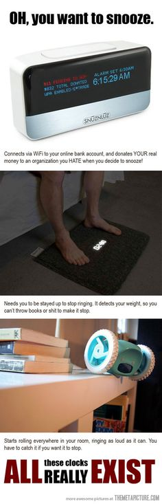 this is awesome! I need this...