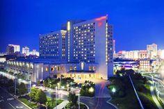 Se você está procurando um hotel profissional e confiável no Atlântico. USA Turismo oferece todos os pacotes de reservas de férias, viagens e hotéis no Atlântico a preços razoáveis.