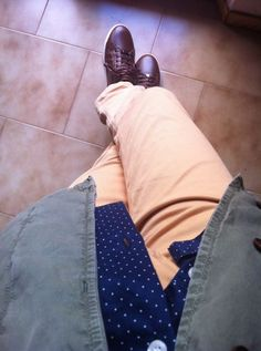 Today's outfit #mensstyle #menswear #style