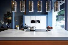 21 Best Bluehaus Interiors Showroom Images Deutsch Fashion