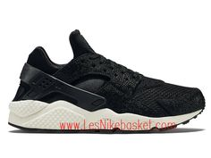 780694ef2dc Nike Air Huarache Run PA
