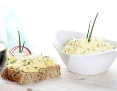 Die besten 25 eier hart kochen ideen auf pinterest hartgekocht perfekte hartgekochte eier - Eier hart kochen ohne anstechen ...