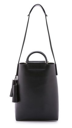 Building Block Business Tote Bag #Shopbop