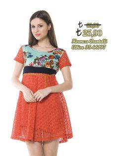 http://www.modayiz.com/ #dress #sale #campaign #woman