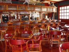 Turtle Cove (Lounge)
