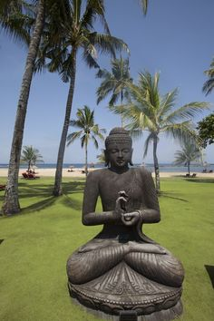 http://www.clubmed.se/cm/resort-bali-indonesia-accommodation_p-366-l-EN-v-BALC-r-2-d-000009-ac-vh.html