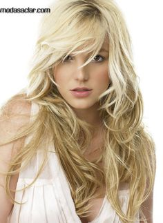 Image detail for - britney-spears-sac-modasi-sac-modelleri-britney-spears-hair-fashion-2