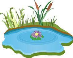 V rybníku Žabinci žil vodník Šplouchanec se svou ženou a synkem Střapatkou. O tom, jak se jim v mokré domácnosti žilo vám bude celý týden, děti, vyprávět Hajaja hlasem Jany Kubátové.