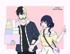 Sasuke, Naruto Gaiden, Naruto Anime, Hinata Hyuga, Naruto Shippuden Anime, Anime Manga, Akatsuki, Maid Sama Manga, Familia Uzumaki