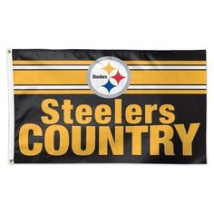 pro flags and banners