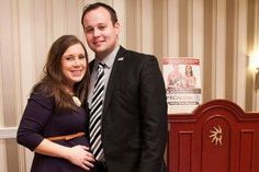 Josh and Anna Duggar: A Timeline of the Couple's Marriage