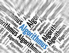 Die Automatisierung der #Arbeit ist in vollem Gange. #Algorithmen    werden künftig auch die Jobs von Ärzten oder Künstlern übernehmen. Was kann man dagegen tun?  MIT-Forscher Erik  #Brynjolfsson geht dieser Frage im folgenden TED-Talk nach: http://www.smartworkers.net/2013/07/automatisierung-der-arbeit/  Foto: © XtravaganT - Fotolia.com