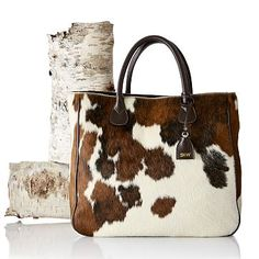 Telluride Bag #makeyourmark