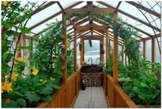"Obtain fantastic pointers on ""greenhouse plans"". They are offered for you on our website. #greenhouseplans"