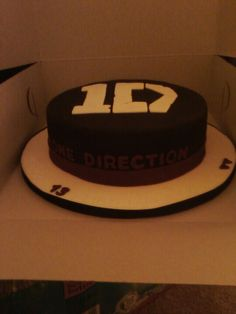 AH!!!!!!!!!!!!!!!!!!!!!!!!!!!!!!!!!!!!!!!!!!! THIS IS WHAT I WANT MY BIRTHDAY CAKE TO BE!!!!!!!!!!!!!!!!!!!!!!!!!!!!!!!!!!!!!!!!!!!!