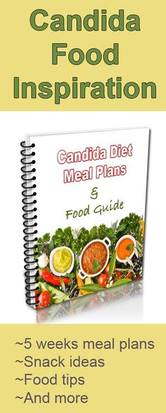 Soup diet recipes lose weight image 9
