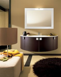 Furniture - Harmony 2 - AB510