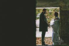 wedding+photographer+myphotografer+034