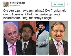 #anket #komik #komedi #mizah #okul #rapor #arkasokaklar #özür #afedersin #efsane #istanbul #ankara #izmir #adana #türkiye #turkey #dizi #film #survivor #eğlence #eglence #instagram #insta #takip #takipet #takibetakip http://turkrazzi.com/ipost/1523830500505146054/?code=BUlu8RAg9LG