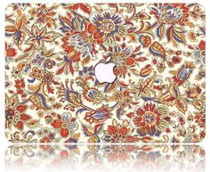 Shop and discover emerging brands from around the world Vintage Floral Wallpapers, Color Balance, Traditional House, House Colors, Vintage Designs, Paint Colors, Image Search, Around The Worlds, House Styles