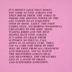 """Famous Artist Birthdays! Jenny Holzer is an American neo-conceptual artist whose""""Truisms"""" and other works have provoked active discussion and participation from the public dimension.  No Title, from Inflammatory Essays  20th Century Masterworks available for purchase through Robin Rile Fine Art Contact info@robinrile.com"""