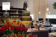 nordicseawinery-winebar-restaurang-1-715x475