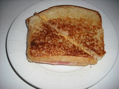 Grilled Cheese Directory Listing Of Recipes At Recipe Marketing http://marketingsites-sp.net/Recipes/Listings/Coverletter.html http://marketingsites-sp.net/Recipes/Listings/Cover.html http://recipemarketing.blogspot.com/2014/04/directory-listing-of-recipes.html #Recipes #Baking #Cooking #Food